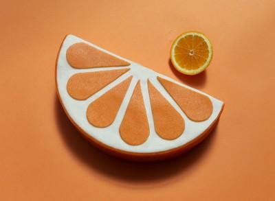 L'orange