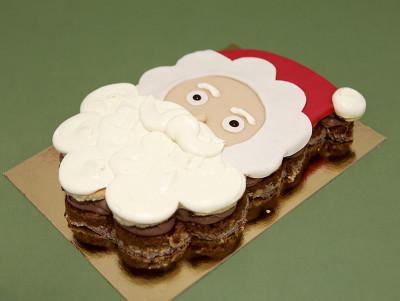 Papa Noël