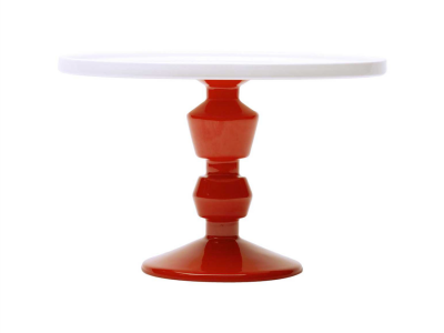 Cake stand Rouge Jansen+co