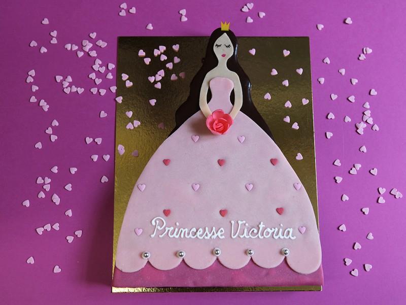 Princesse Bogato