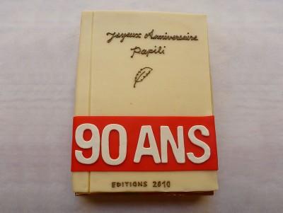 Prix littéraire