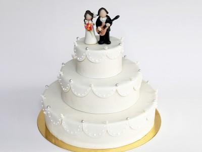Wedding Bogato