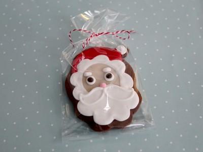 Sablé Père-Noël