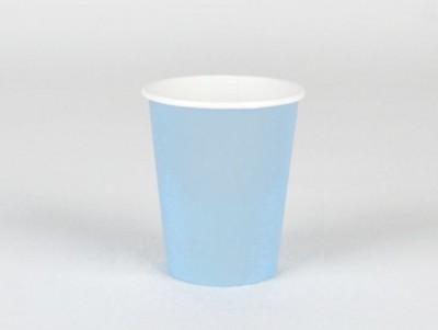Gobelets - Bleu