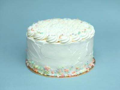 Gâteau chocoblanc