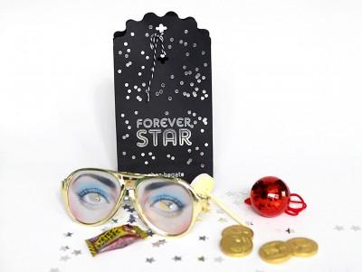 Surprise - Star
