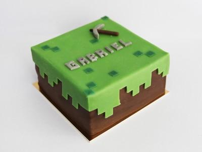 Giga Geek