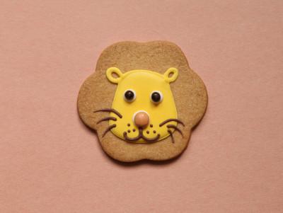 Sablé Lion