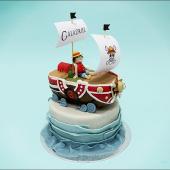 One Piece : 950 épisodes. Son anniversaire : 1 seule fête. Mieux vaut ne pas se rater ☝️⠀⠀⠀⠀⠀⠀⠀⠀⠀ ...⠀⠀⠀⠀⠀⠀⠀⠀⠀ Gâteau moelleux à la noisette et au chocolat tout doux, ganache montée au chocolat au lait et décor en pâte d'amande réalisé à la main.⠀⠀⠀⠀⠀⠀⠀⠀⠀ ...⠀⠀⠀⠀⠀⠀⠀⠀⠀ 🌊 sur-mesure@chezbogato.fr⠀⠀⠀⠀⠀⠀⠀⠀⠀ ...