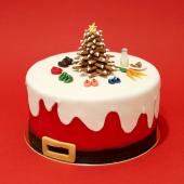🎉 C'est reparti ! Retrouvez nos pâtisseries, l'esprit de Noël, la déco de fête, les bulles, les confettis, les vinyles... dans notre boutique joyeuse du 5 rue Saint-Merri dans Le Marais ! ... Open all week end #hellyeah #santaishere