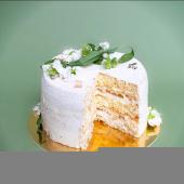 Nos Nude cakes n'ont rien à cacher... 😏Un biscuit aérien, un insert aux fruits, une crème montée délicatement infusée, des fleurs bio comestibles & des fruits frais de saison.⠀⠀⠀⠀⠀⠀⠀⠀⠀ Allez... Tout nu on a dit !⠀⠀⠀⠀⠀⠀⠀⠀⠀ ...⠀⠀⠀⠀⠀⠀⠀⠀⠀ Collection de Nude cakes à découvrir en commande sur chezbogato.fr et disponibles (sous réserve de disponibilité !) dans notre pâtisserie, située 5 rue Saint Merri dans Le Marais.⠀⠀⠀⠀⠀⠀⠀⠀⠀ ...⠀⠀⠀⠀⠀⠀⠀⠀⠀ #toutnu #nudecake #mmmmmmmmmmmmm