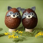 🐣 J-10 !! Chocolat, chocolat, chocolat, chocolat, chocolat, chocolat, chocolat, chocolat, chocolat, chocolat, chocolat, chocolat, chocolat, chocolat, chocolat, chocolat, chocolat... ⠀⠀⠀⠀⠀⠀⠀⠀⠀ #messagesubliminal⠀⠀⠀⠀⠀⠀⠀⠀⠀ ...⠀⠀⠀⠀⠀⠀⠀⠀⠀ Découvrez notre collection de #pâques aussi bonne et chocolatée que décalée sur chezbogato.fr ou dans notre pâtisserie ! Nos cloches pratiquent le click&collect et la livraison partout en France 🔔
