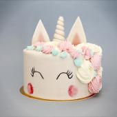 Nous lançons notre service de Click & Collect ! Commandez tous vos Gâteaux pour vos mini-fêtes dès maintenant sur notre website, et venez les retirer gratuitement du mardi au dimanche dans notre pâtisserie du Marais. ⠀⠀⠀⠀⠀⠀⠀⠀⠀ ...⠀⠀⠀⠀⠀⠀⠀⠀⠀ Avec le plaisir de vous retrouver,⠀⠀⠀⠀⠀⠀⠀⠀⠀ With Love 🦄⠀⠀⠀⠀⠀⠀⠀⠀⠀ La Team Chez Bogato