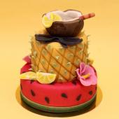 Garçon ! Un Bogato svp. #mojito #caïpi #pinacolada #vodkapasteque #beachbar #rendeznouslété #laisseznousdanser⠀⠀⠀⠀⠀⠀⠀⠀⠀ ...⠀⠀⠀⠀⠀⠀⠀⠀⠀ Pour toutes vos mini-fêtes et vos grosses teufs, rien de tel que notre Gâteau Tropical Party avec Biscuit truffé au chocolat, crème mousseline passion, ganache montée au chocolat au lait & billes croustillantes de chocolat. #ohyeah⠀⠀⠀⠀⠀⠀⠀⠀⠀ 🍍🍉🌴 ☀️ 😎  chezbogato.fr