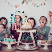 🥳 Nos Ateliers de pâtisserie Kids, Duo parent/enfant, Masterclass Ado, Cake design Adultes reprennent ! En plus, comme Chez Bogato on aime la fête, on s'est amusées à préparer des Ateliers + Boum d'anniversaire à privatiser dans notre tout-nouveau-tout-chaud Atelier Guinguette.⠀⠀⠀⠀⠀⠀⠀⠀⠀ ...⠀⠀⠀⠀⠀⠀⠀⠀⠀ Découvrez notre programme des Ateliers & touuuutes nos formules à privatiser sur chezbogato.fr, rubrique Atelier !⠀⠀⠀⠀⠀⠀⠀⠀⠀ ⠀⠀⠀⠀⠀⠀⠀⠀⠀ Photos @milk_magazine @olivier.fritze