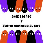 🎃CONCOURS 🎃@CENTRE_COMMERCIAL_KIDS & @CHEZBOGATO⠀⠀⠀⠀⠀⠀⠀⠀⠀ ...⠀⠀⠀⠀⠀⠀⠀⠀⠀ Gagnez une Box de pâtisseries de @chezbogato et un jouet de chez @centre_commercial_kids en participant à notre jeu concours d'Halloween ! De quoi passer de bonnes vacances 👻⠀⠀⠀⠀⠀⠀⠀⠀⠀ ...⠀⠀⠀⠀⠀⠀⠀⠀⠀ Pour participer :⠀⠀⠀⠀⠀⠀⠀⠀⠀ •Aimez cette photo⠀⠀⠀⠀⠀⠀⠀⠀⠀ •Suivez @centre_commercial_kids et @chezbogato⠀⠀⠀⠀⠀⠀⠀⠀⠀ •Taguez deux amis et nous donner l'âge de votre enfant en commentaire⠀⠀⠀⠀⠀⠀⠀⠀⠀ ...⠀⠀⠀⠀⠀⠀⠀⠀⠀ Doublez vos chances en participant aussi au concours sur la page @centre_commercial_kids ! #Booooooooh